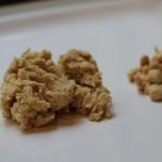 Pâte à tartiner noix de cajou et miel