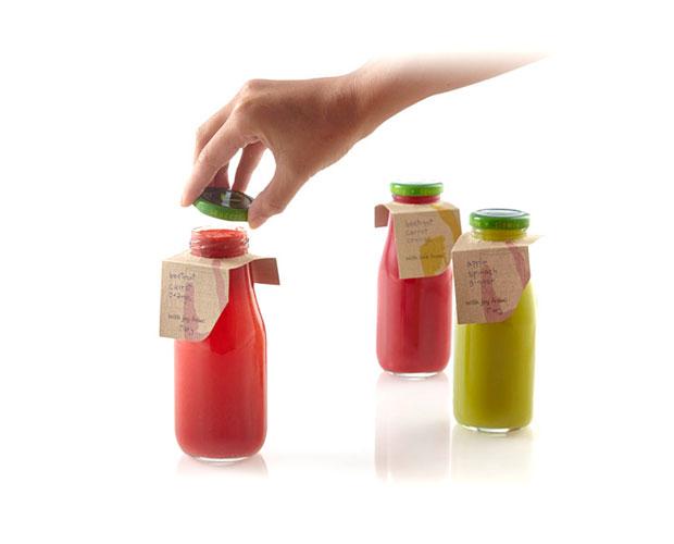 bouteilles en verre pour extracteur de jus versapers accessoire pour extracteur de jus. Black Bedroom Furniture Sets. Home Design Ideas
