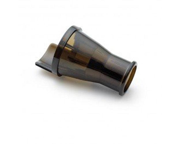 tamis gros pour omega 8224 8226 accessoire pour extracteur de jus. Black Bedroom Furniture Sets. Home Design Ideas